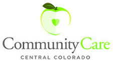 Community Care of Central Colorado
