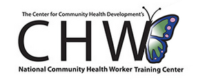 National Community Health Worker Training Center